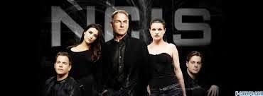 Assistir NCIS 3 Temporada Online