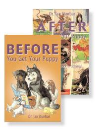 Image Result For Sirius Dog Training