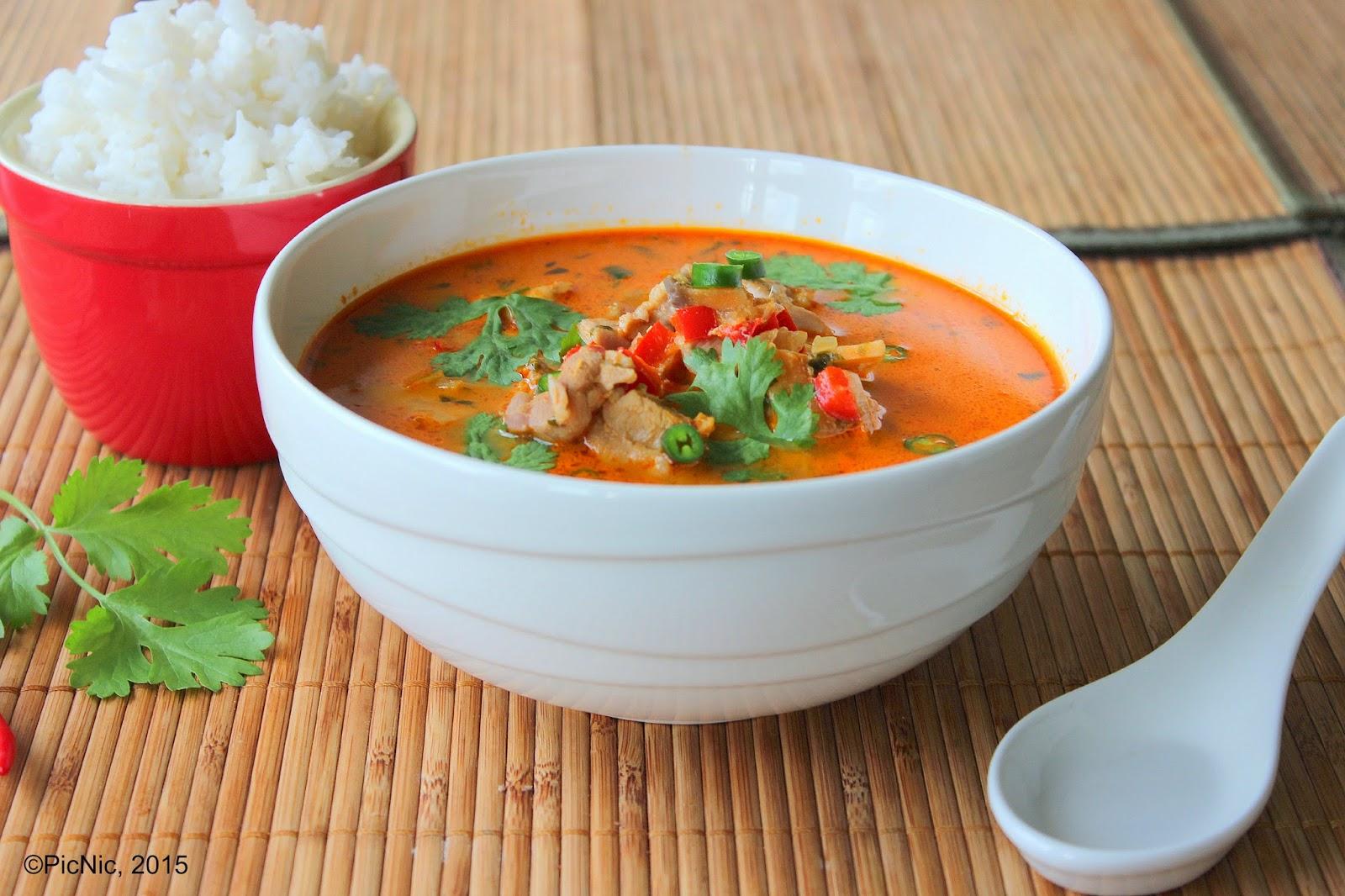 Thai Picnic 36