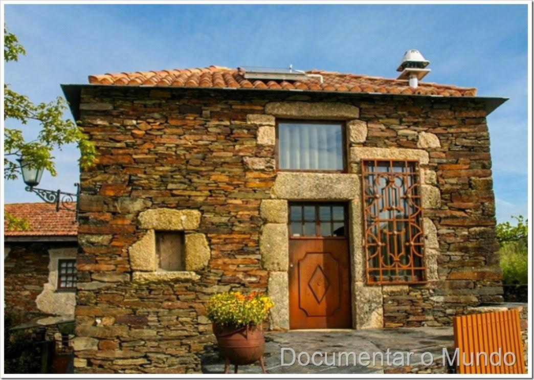 Winebar Casa da Viúva