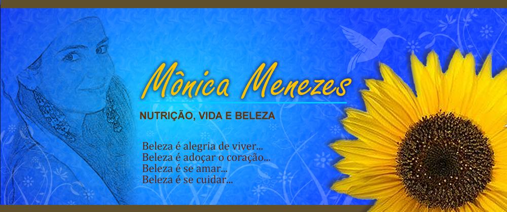 Mônica Menezes