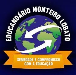 Educandário Monteiro Lobato