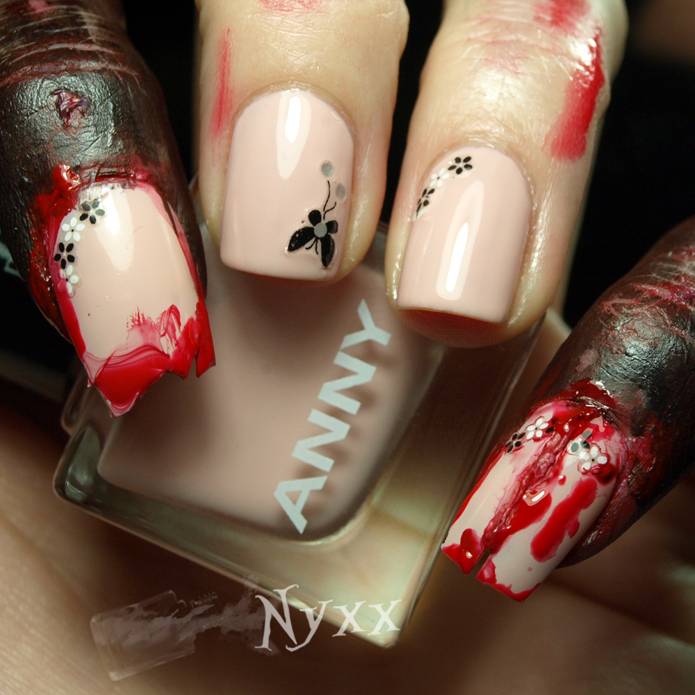 http://rainpow-nails.blogspot.de/2014/10/halloween-woopsi-something-went-wrong.html