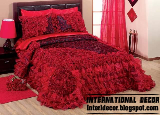Best 10 chinese wedding bedding sets chinese bedspreads sets for Asian wedding bed decoration