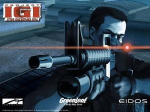 ����� ���� ������� Download Game igi-1-300x225.jpg