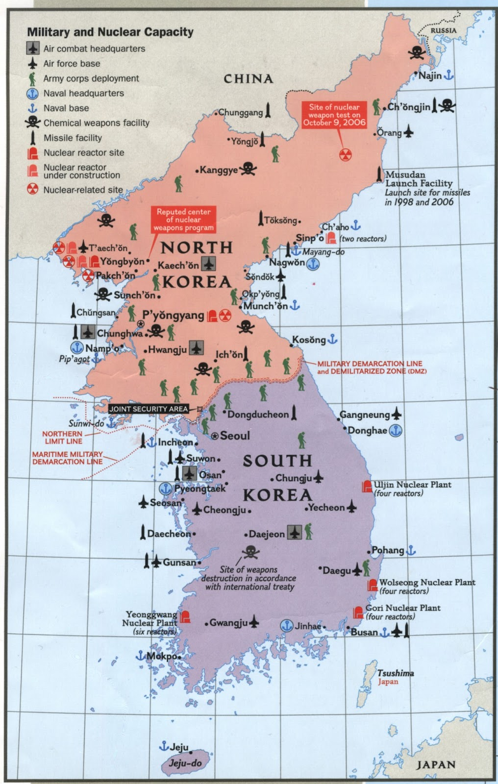 Gis Research And Map Collection  Maps In The News  North