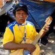 Polca Jahe'o, Purahei Jahe'o, Polca Piru, Musica Paraguaya, Polcas En vivo, Polcas Online, Polca Paraguaya, Escuchar, Descargar, mp3, Video.