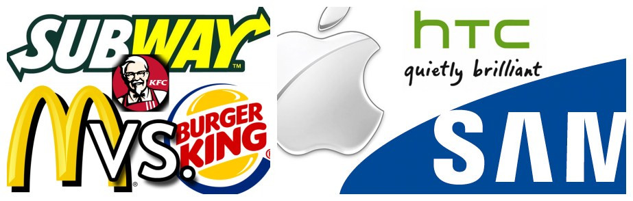 is fast food a monopoly or oligopoly market structure Monopolistic competition in fastfood business - essay example burger king and mcdonalds), it is relatively easy for the company to enter the market of the fast food monopoly, oligopoly, monopolistic competition.