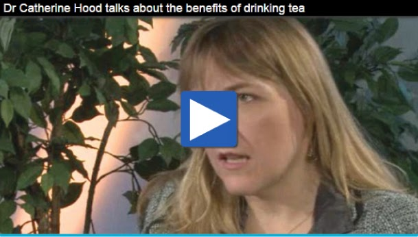 http://www.dailymail.co.uk/news/article-2972799/Three-cups-tea-day-cut-risk-diabetes-add-milk.html#v-4085127718001