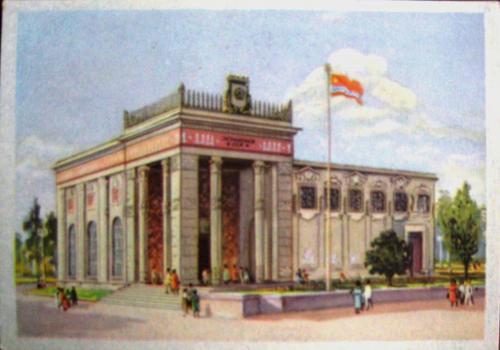 Nueva Moscu de Stalin ,arquitectura Sovietica - Página 2 RSS+estonia