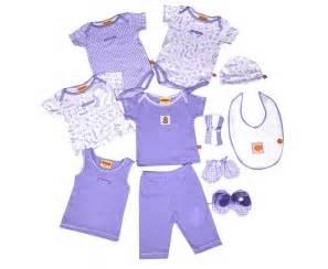bébé, e-coupon, grossesse, naissance, vêtements bébé, équipement pour bébé, discouts, Aubaines