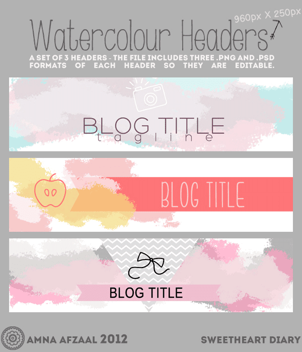 blog banners, cute blog banners, free blog banners for blogger, blog banners for blogger, blog banners free, banner for blogs, free headers for blogs,