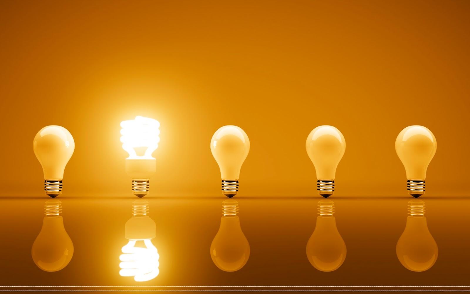 Mejor luz para estudiar led affordable iluminacin para estudiar with mejor luz para estudiar - Bombillas para estudiar ...