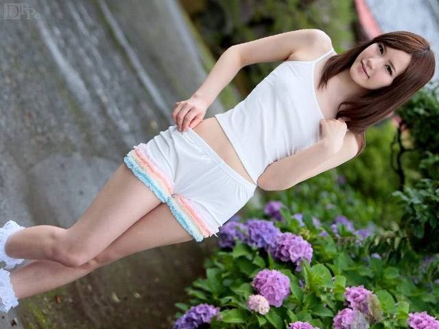 JAV Online xxx 101413 455 Yui Uehara