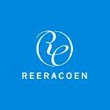 http://daftarlowongankerjajawabarat.blogspot.co.id/2015/10/lowongan-kerja-pt-reeracoen-indonesia.html