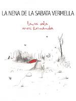 Llibre per Ipad (català)