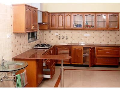 cute kitchen chennai