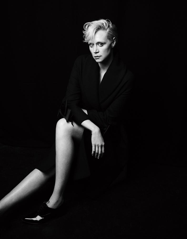 http://4.bp.blogspot.com/-0lhQIQudXzM/VmonkSTx5_I/AAAAAAAAaCU/kaIsiCk_I50/s1600/Gwendoline-fashiontography-interview-2.jpg