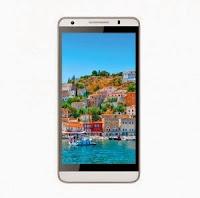 Buy Intex Aqua Star 2 Dual Sim Mobile Phone & Rs. 500 Groupon Credit & Rs. 200 PayUMoney Cash Rs. 5039 only at Groupon.