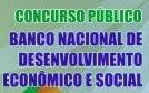 http://www.apostilasopcao.com.br/apostilas/866/1488/bndes/tecnico-administrativo.php?afiliado=6174