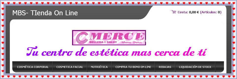 http://mbs-tienda-on-line.webnode.es/