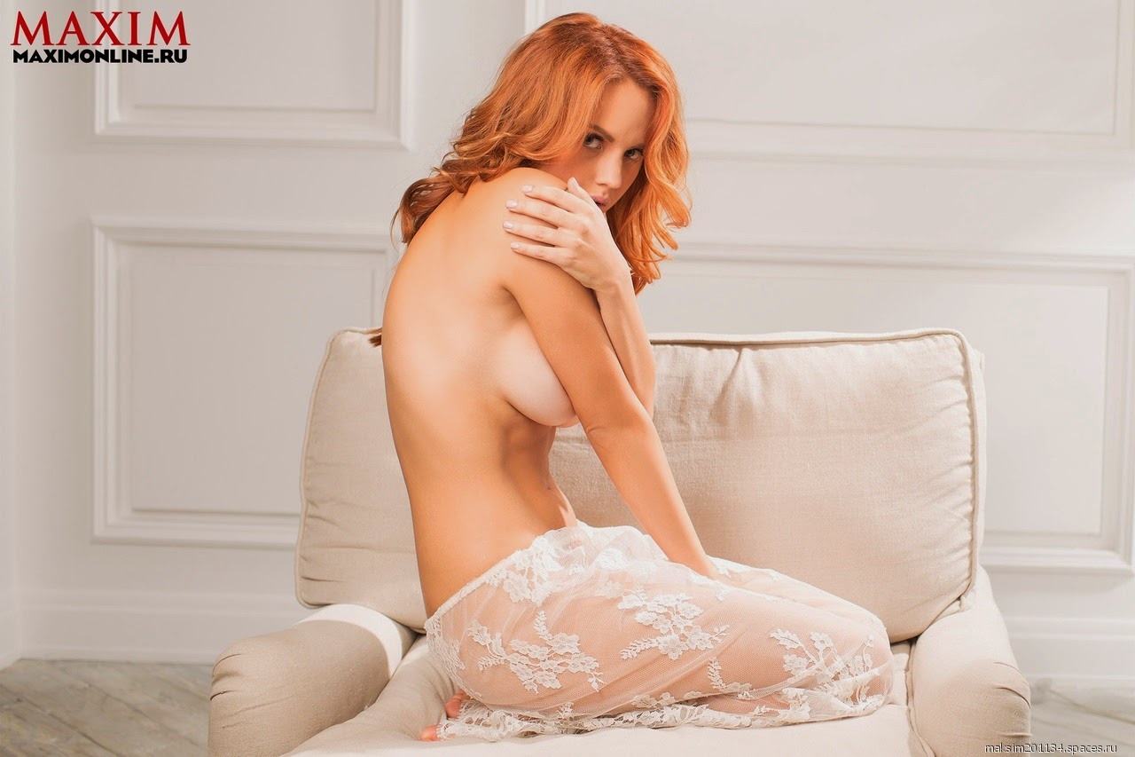 Смотреть фото максим, Фото голых знаменитостей из журнала Максим без цензуры 3 фотография