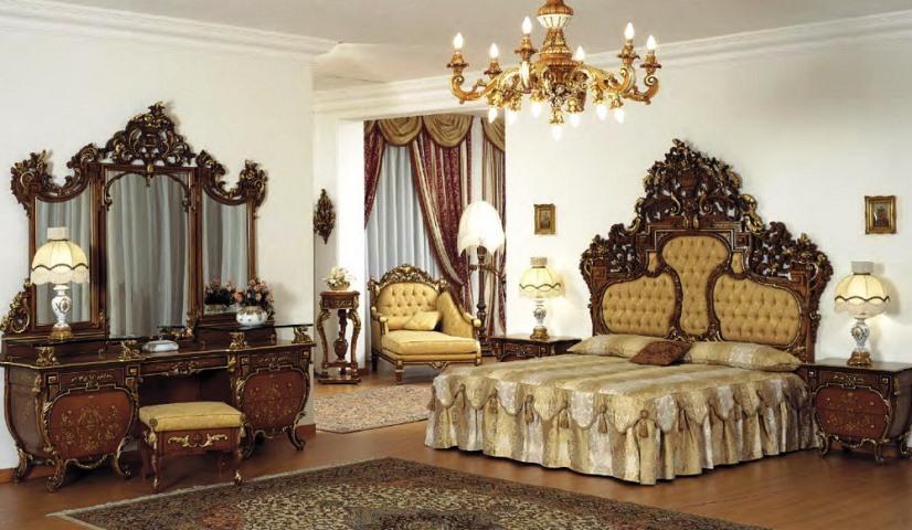 Antique victorian bedroom furniture for sale home for Victorian home decor for sale