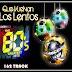 2577.-SUPER COMPILADO LENTOS CLASICOS ANGLO (LITO DJ)