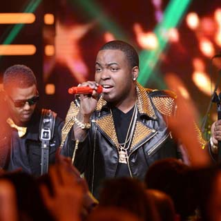 Sean Kingston – Beat It Lyrics | Letras | Lirik | Tekst | Text | Testo | Paroles - Source: emp3musicdownload.blogspot.com