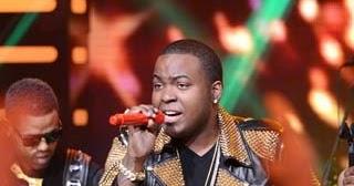 MusicEel download Sean Kingston Beat It mp3 music