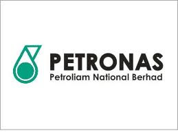 Jawatan Kerja Kosong Petronas