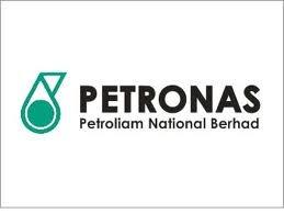 Jawatan Kosong Petronas Petroliam National Berhad Skim Latihan 1malaysia Sl1m Jawatan Kosong Kerajaan Terkini Dan Pendidikan