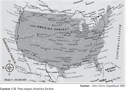 peta penyebaran amerika.PNG