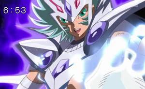 Assistir - Saint Seiya Omega 20 - Online