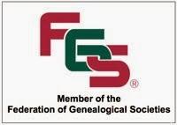 Proud member of FGS