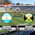مشاهدة مباراة الأرجنتين وجامايكا بث مباشر كوبا أمريكا Argentina vs Jamaica