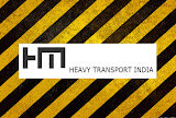 Heavy Transport India