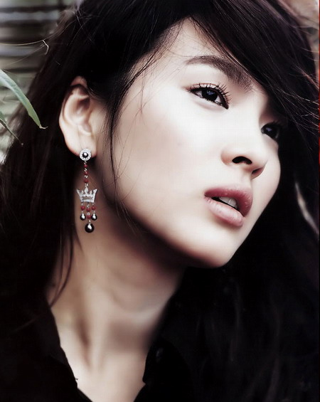 song hye kyo images - photo #8