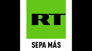 RT en vivo _ NOTICIAS