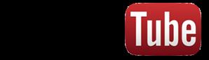 وثائقي تيوب | WasaQy Tube