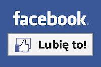https://www.facebook.com/badzfit.blogspot