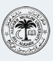 AMU Recruitment 2013