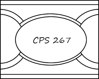 This Week's Sketch (#267)