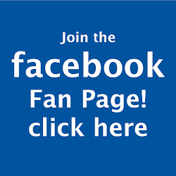 Facebook Fan Page (Click on the image below to join)