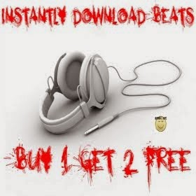 INSTANTLY DOWNLOAD BEATS