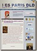 Année 2013 du blog, statistiques et perspectives