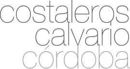 cabecera