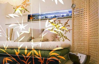 Interior Designer Maria Brito Presents New Home Design Trends Among The Interior Design Trends For Are Bold Wallpaper Vintage Style With A Lot Of Color