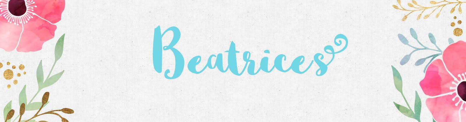 Beatrices