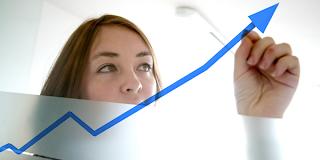 Cómo generar más ventas y ganancias en tu negocio ó empresa